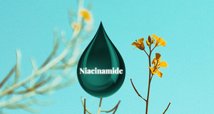 Niacinamide: 6 Reasons to Add it to Your Skincare Routine | Skincare blog | The Moisturizers Co.