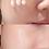 Thumbnail: Ultra Pore Refiner Anti-Blemish Night Cream