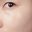 Thumbnail: The Moisturizers Co. Ultra Pore Refiner