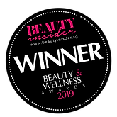 Best Facial Moisturiser (Night) from Beauty Insider's Choice Awards 2019