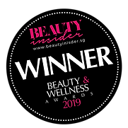 Best Pore-Refining Treatment from Beauty Insider Awards