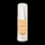 Ultra Moisturizing Repair Gel for dry, sensitive skin. Calms irritated skin. Good moisturizer for sensitive skin.
