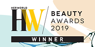 Best Anti-aging Moisturiser for Sensitive Skin from Her World Beauty Awards 2019