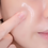 Thumbnail: Brightening Moisturizing Cream