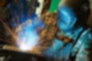 27626537-soldador-de-trabajo-con-el-elec