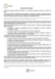POLITICA CALIDAD.rev02-page-001.jpg