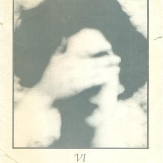 VI [1997]
