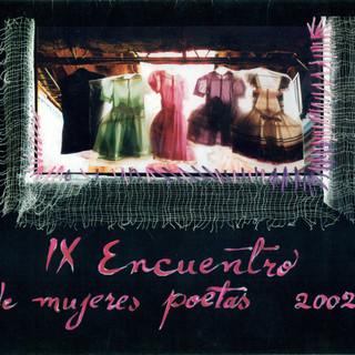 IX [2002]