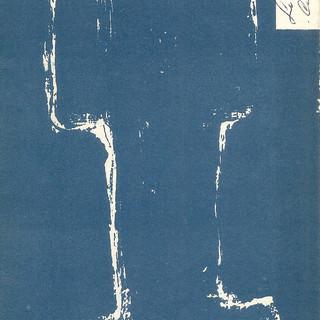 V [1996]