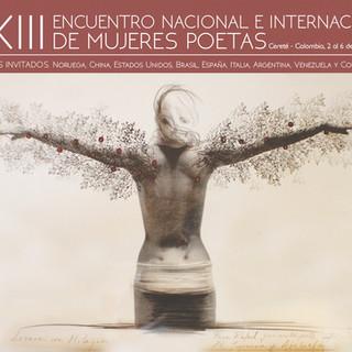 XXIII [2016]