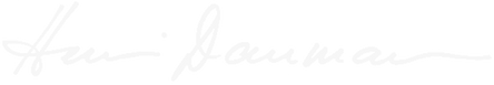 signature henri dauman