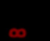 logo manhattan darkroom