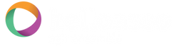 logo_helloasso2.png