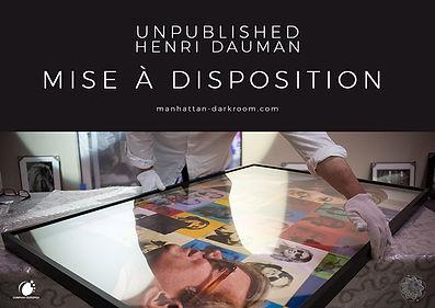MISE_À_DISPOSITION_little.jpg