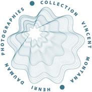 Collection Vincent Montana
