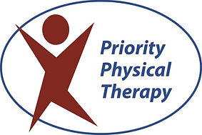 PriorityPhysicalTherapy_logo-768x514.jpg