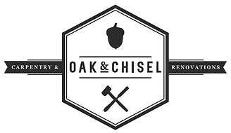 OakandChisel_Logo-768x445.png