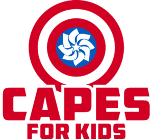 CAPES-logo-no-white-300x274.png