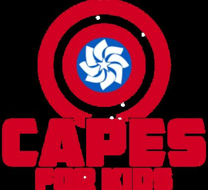 CAPES-logo-no-white-300x274.png