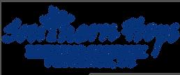 Southern Hops Logo.png