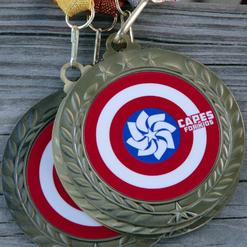 CAPES Medals.png