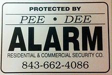 pee-dee-alarm-768x512.jpg