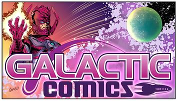 Galactic-Comics-Logo-768x438.png
