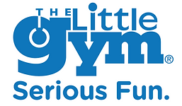 The-Little-Gym-768x448.png