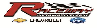 Raceway-Ford-Chevrolet-logo-768x227.png