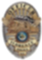 FPD-badge.jpg
