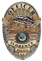 FPD-badge.jpg
