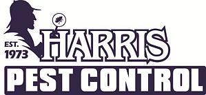 harris-768x354.png