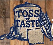 Toss-N-Taste-2018-mini-flyer-1024x712_ed