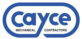 cayce-logo-768x364.jpg