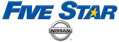 Five-Star-Nissan-BADGE_BLUE-041614-768x2