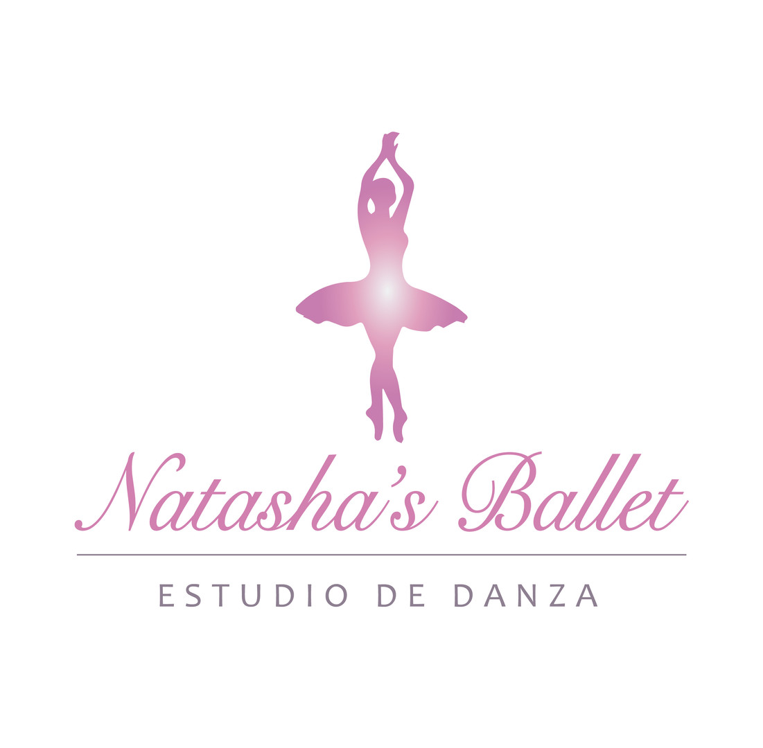 ACADEMIA NATASHA'S BALLET