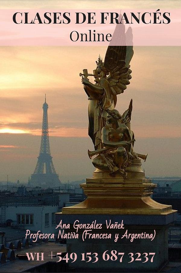 Flyer Francés.jpg