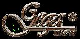 GegaNew_logo_edited.png