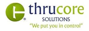 Thrucore logo email signature.jpg