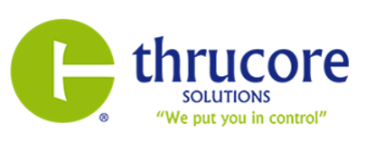 thrucore.png