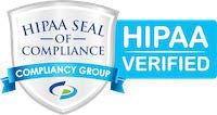 Seal of Compliance Package 2021.jpg