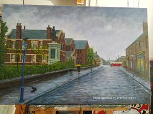 Rainy Morning Clayton Street.jpg