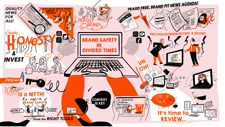 The Guardian | Brand Safety