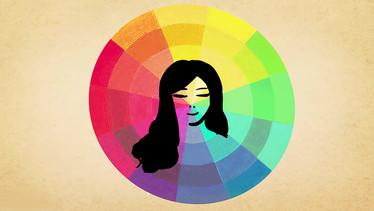 Creative Enquiry   Animation