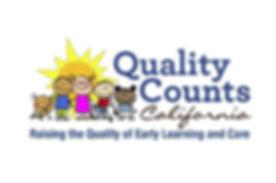 quality-counts-ca-logo_920a6f4c33445dd84
