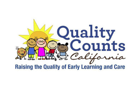 quality-counts-ca-logo_920a6f4c33445dd84