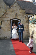 Connor & Saffy's Wedding 30.09 (334).jpe