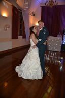 Connor & Saffy's Wedding 30.09 (648).jpe