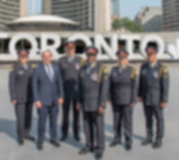Command-Photo.jpg