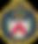 Toronto_Police_Service_Logo.svg.png